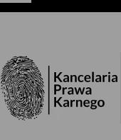 Kancelaria Adwokacka – Adwokat Tomasz Kazubski