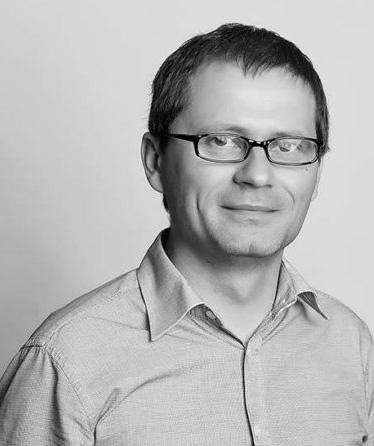 Adwokat Tomasz Kazubski - Rybnik, Wodzisław Śląski
