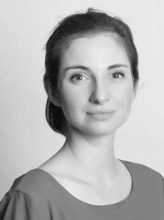 Adwokat Patrycja Niepelt